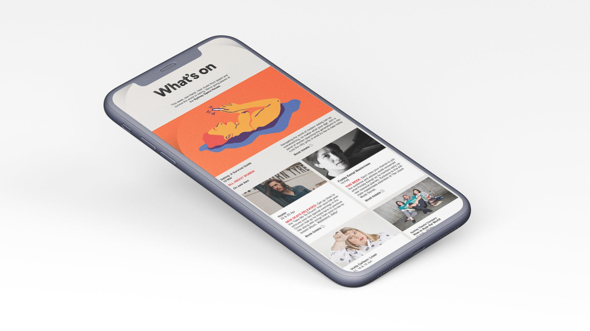 soh-website-mobile.jpg