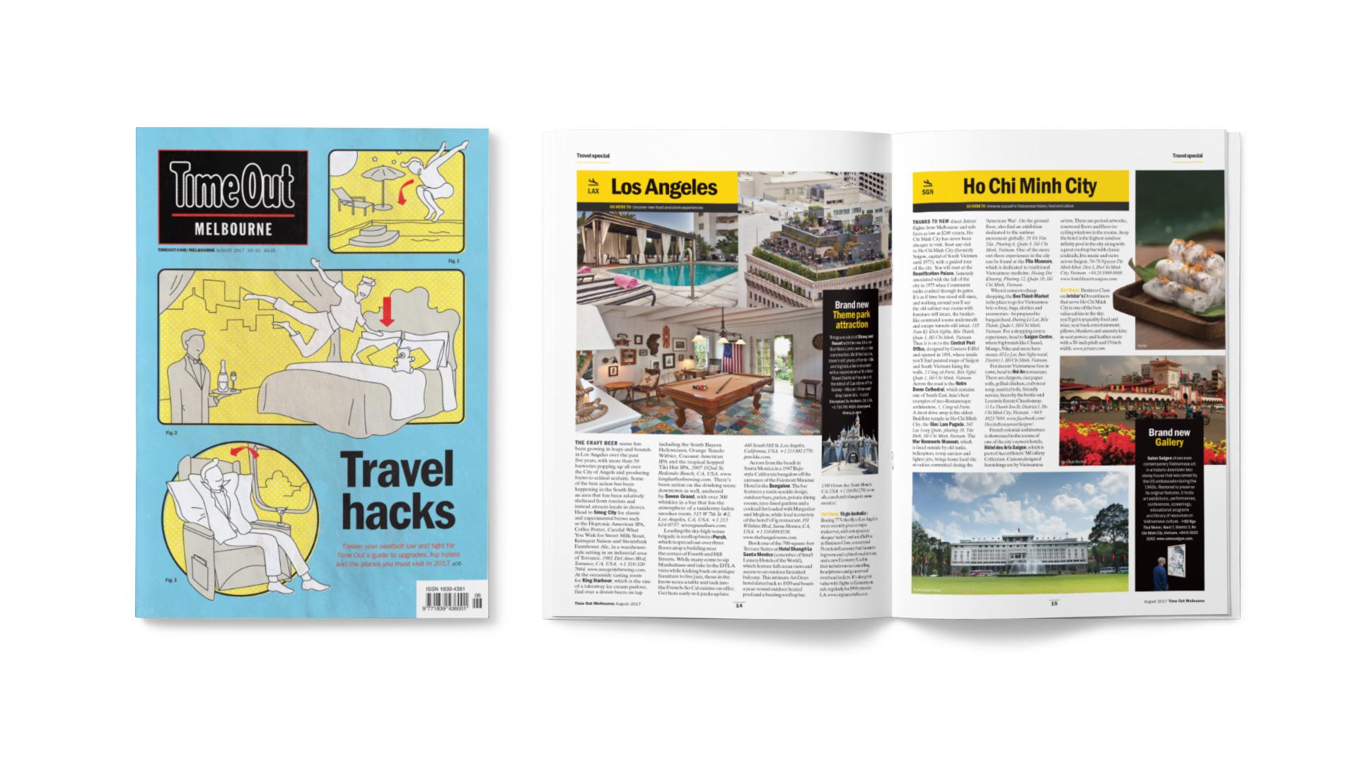 time-out-mel-magazine-travel-hack-61.jpg