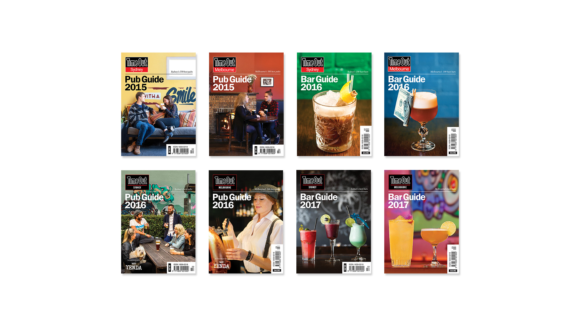 time-out-bar-pub-guides.jpg