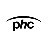 PHC.jpg