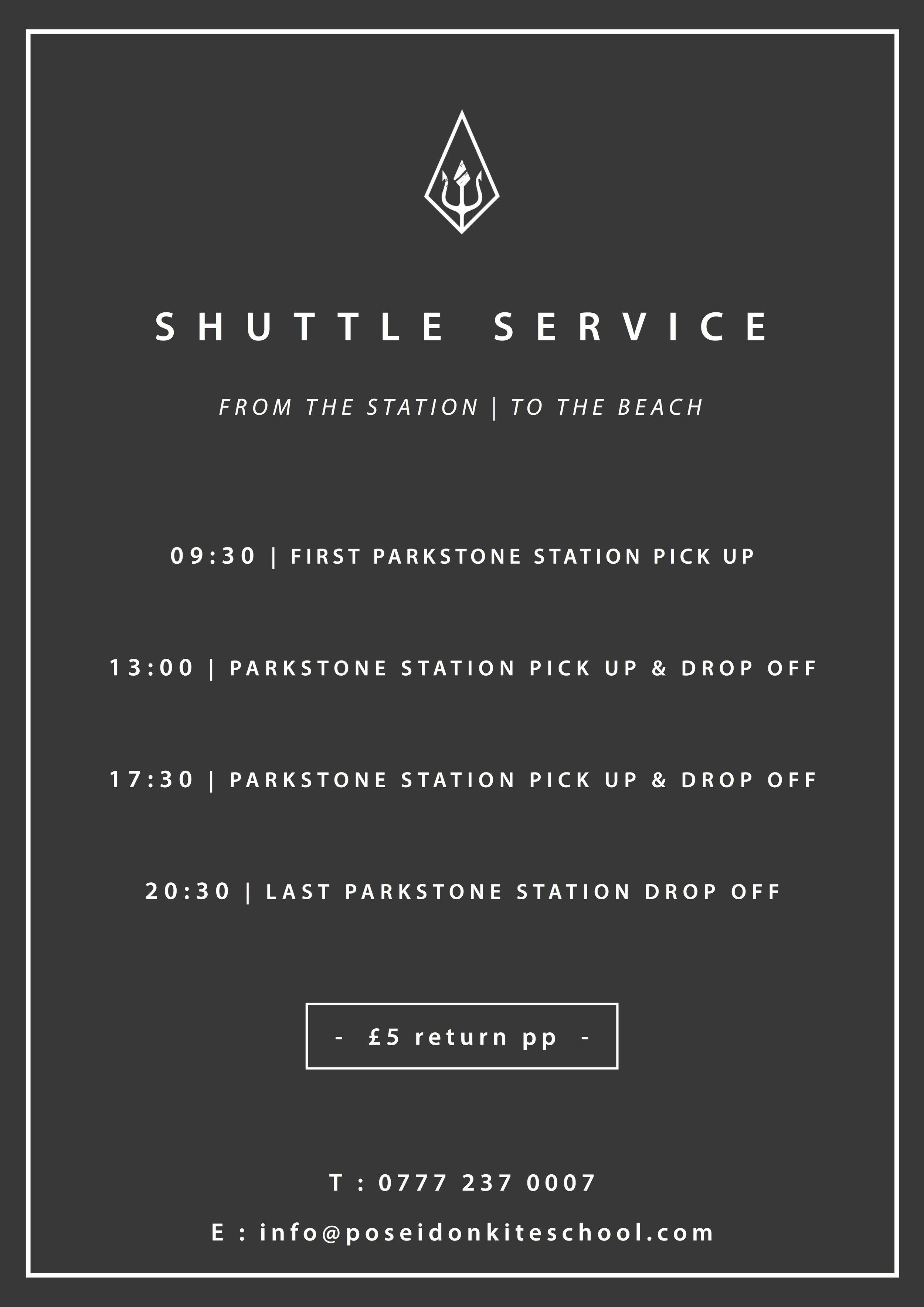 Shuttle_Service_Poster.jpg