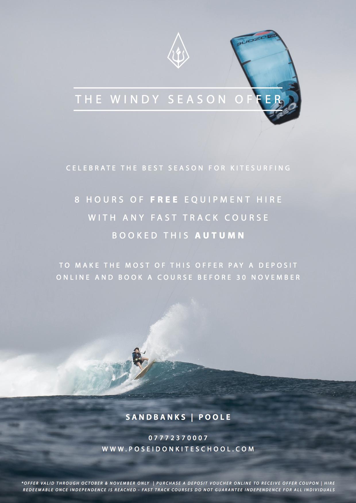 windy_season_2107.jpeg