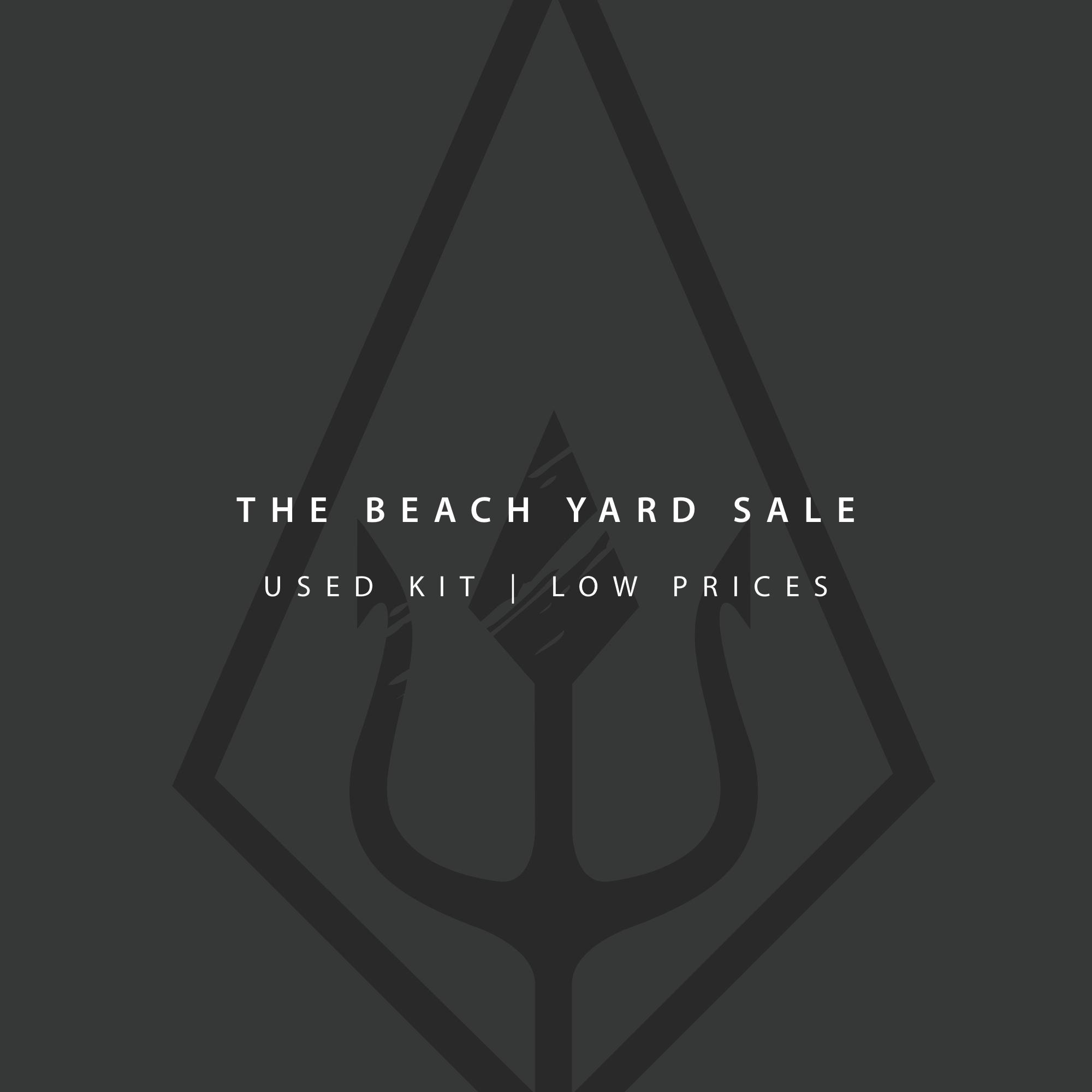 Yard_Sale_Sponsorable.jpg