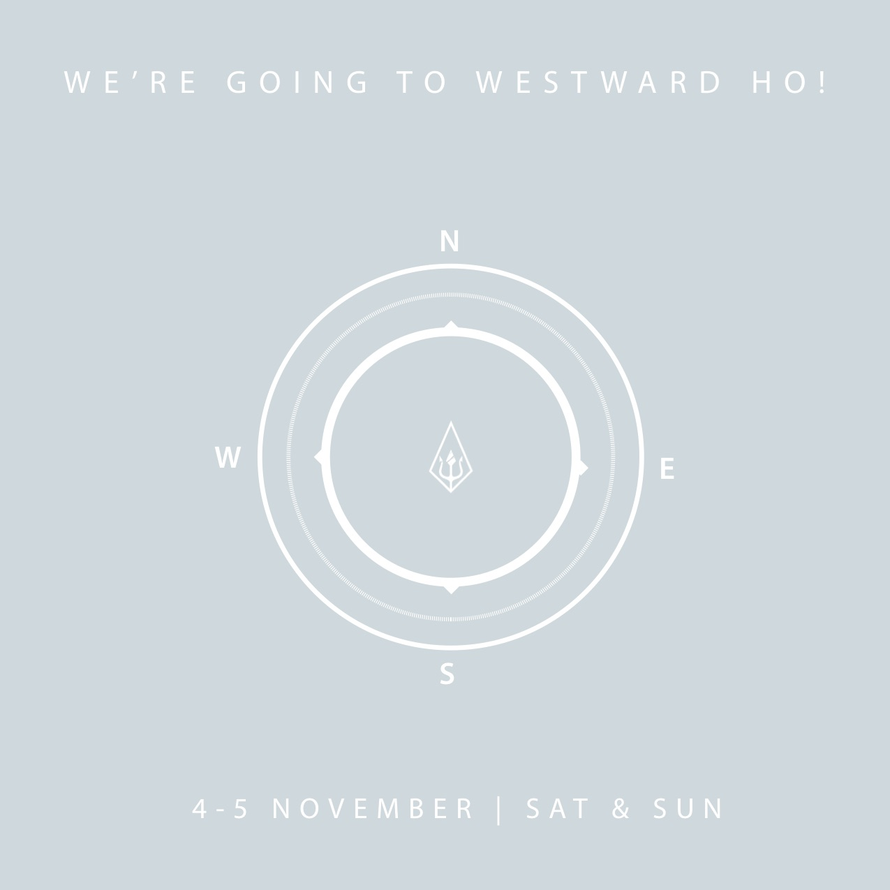 Westward_Ho_Social.jpg