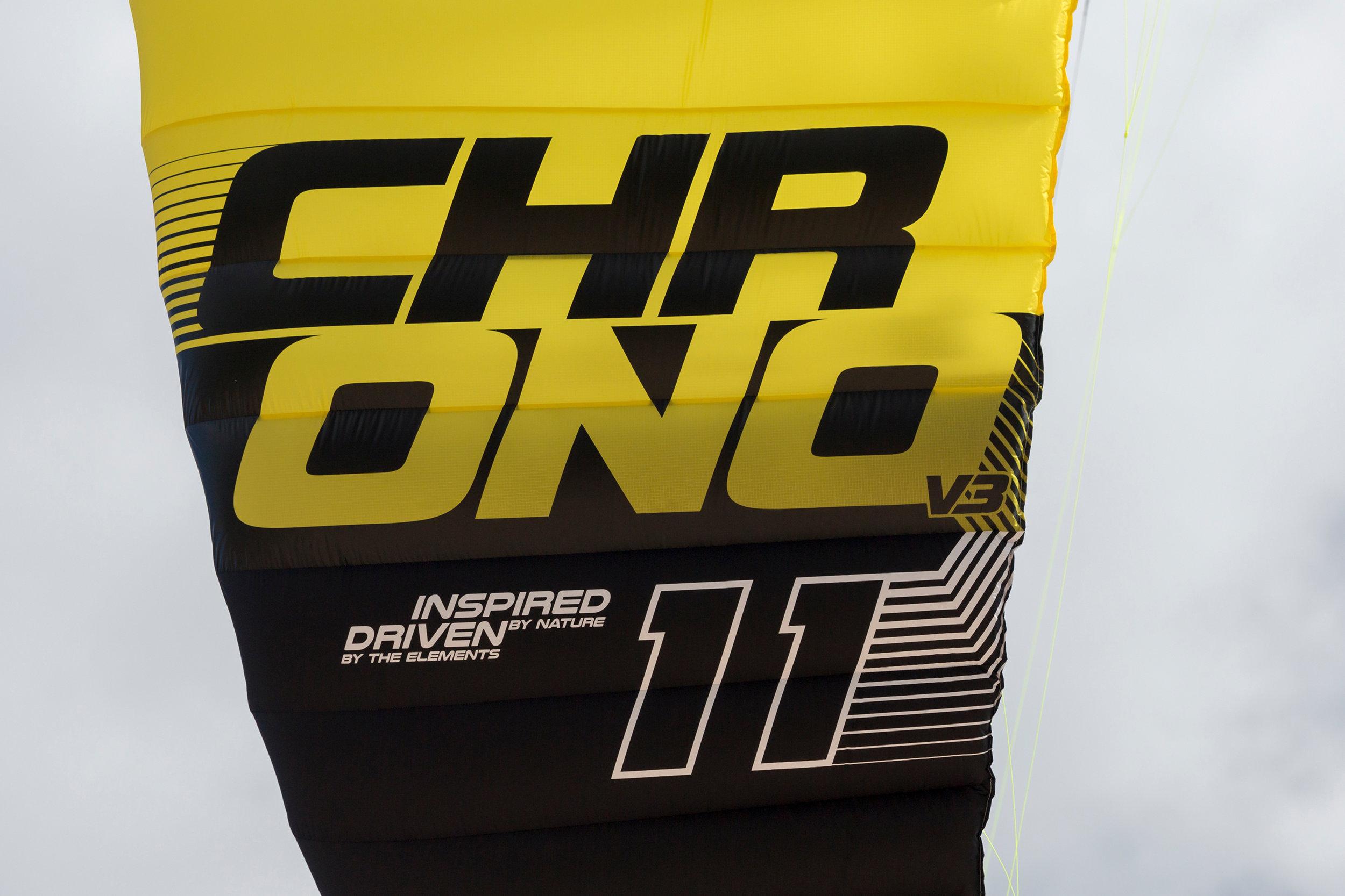 Chrono_Tech_3.jpg