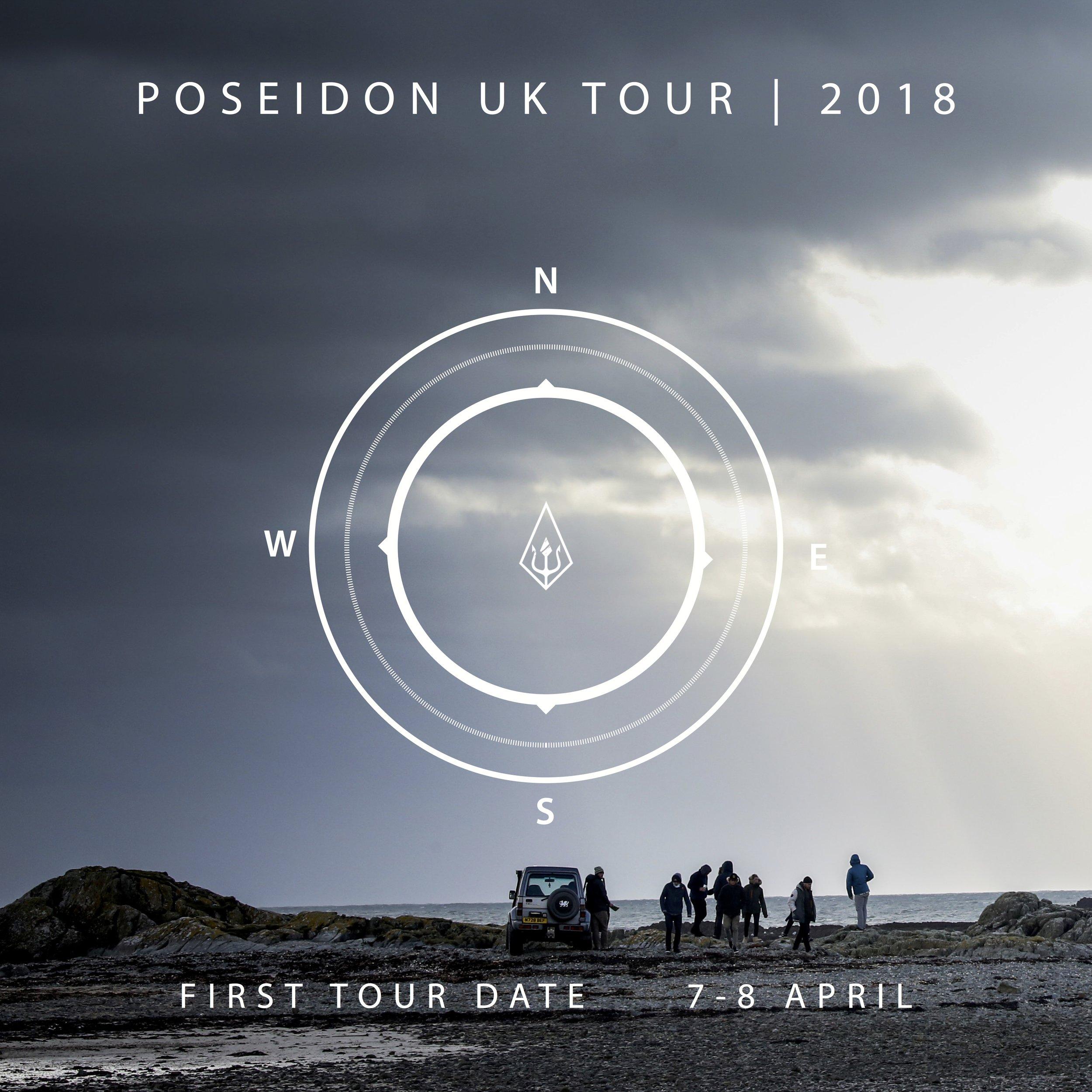 UK_Tour_Social_Promo.jpg