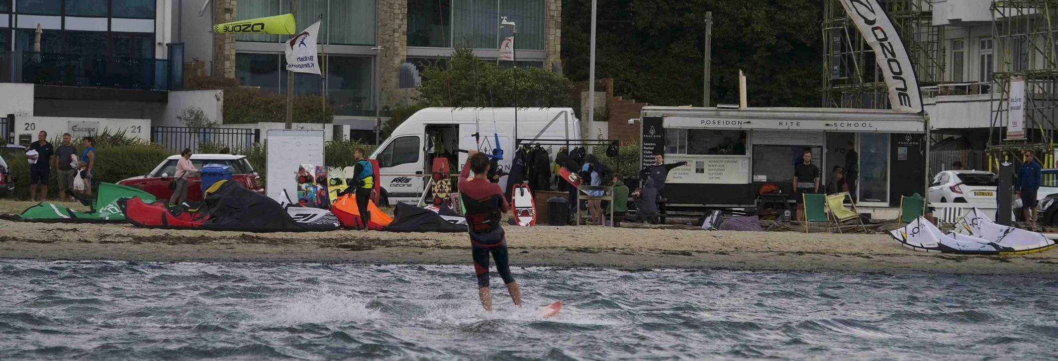 poole_harbour_kitesurf_logan_jezard.jpg