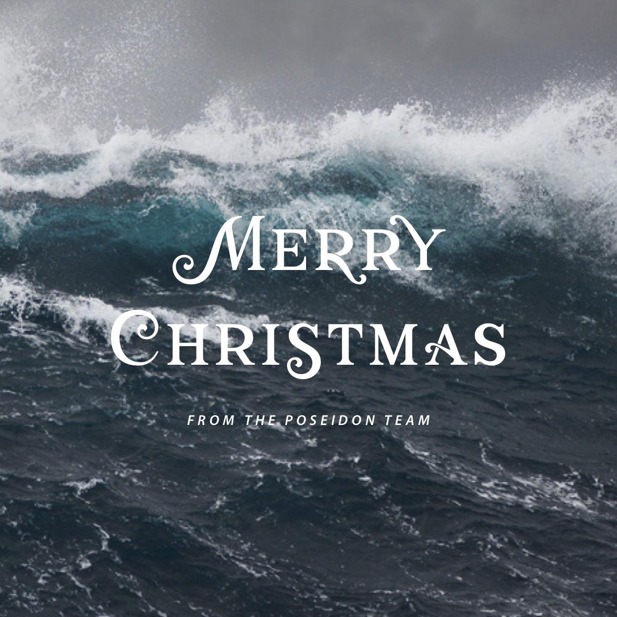 Merry_Christmas_Social.jpg