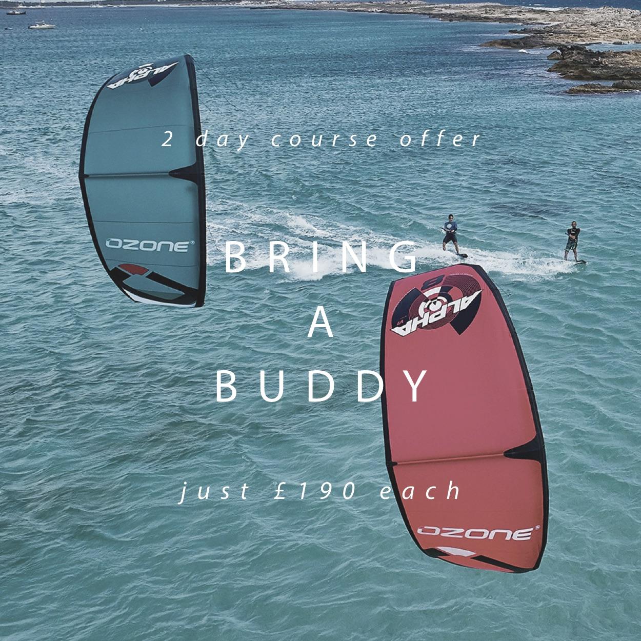 Bring_A_Buddy_Social_Post.jpg