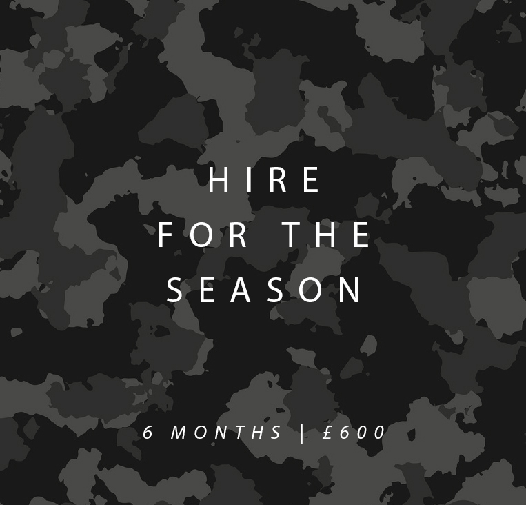 Hire_for_the_Season_Social.jpg