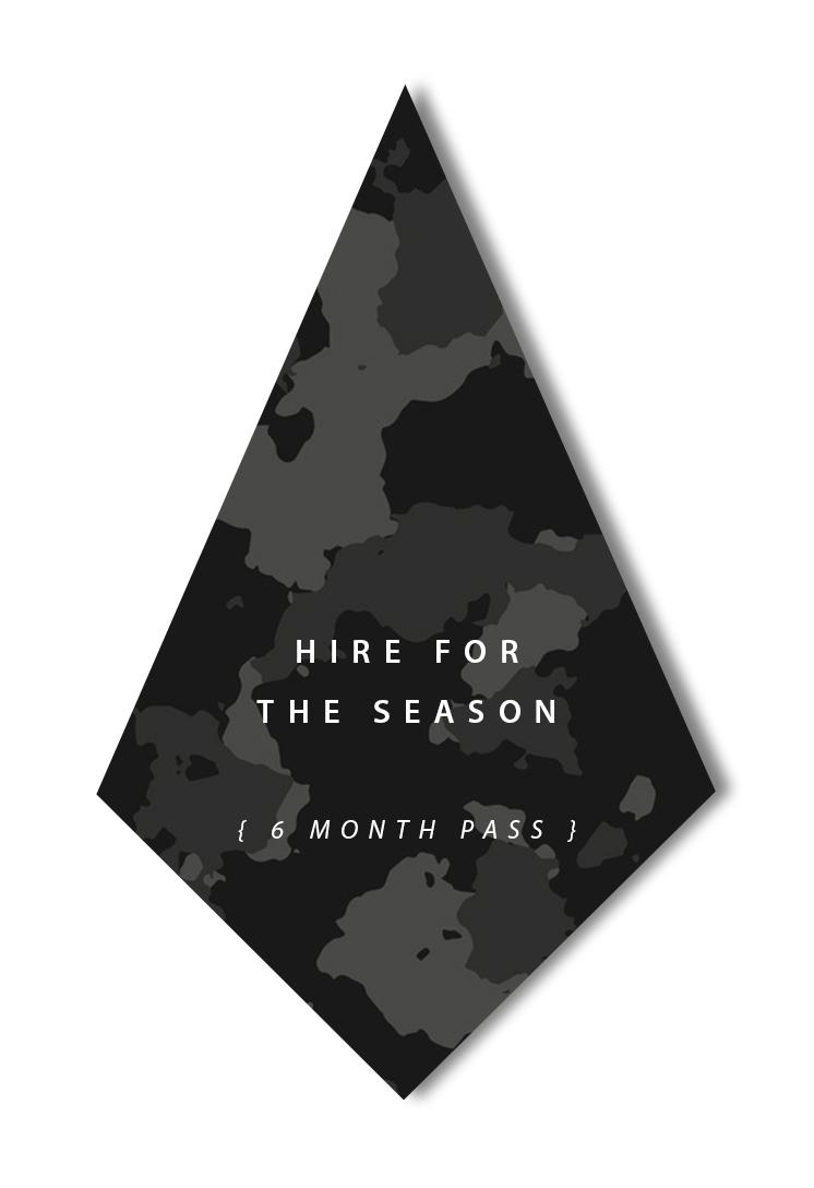Hire_for_the_season_voucher.jpg