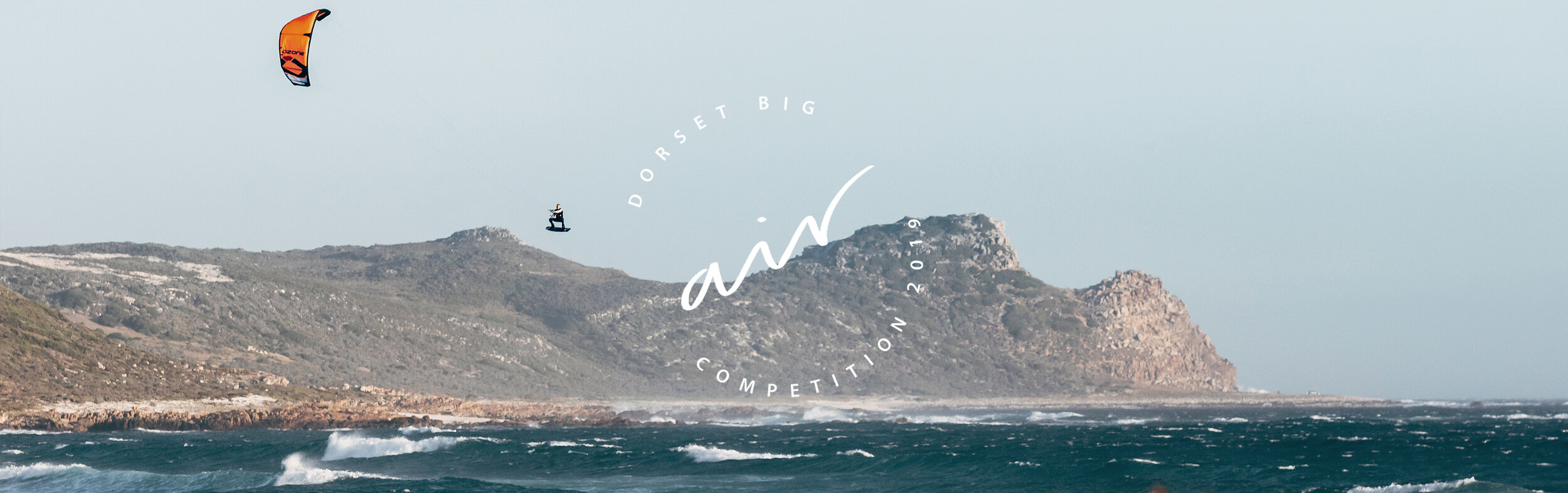 Big_Air_Cover_Photo.jpg