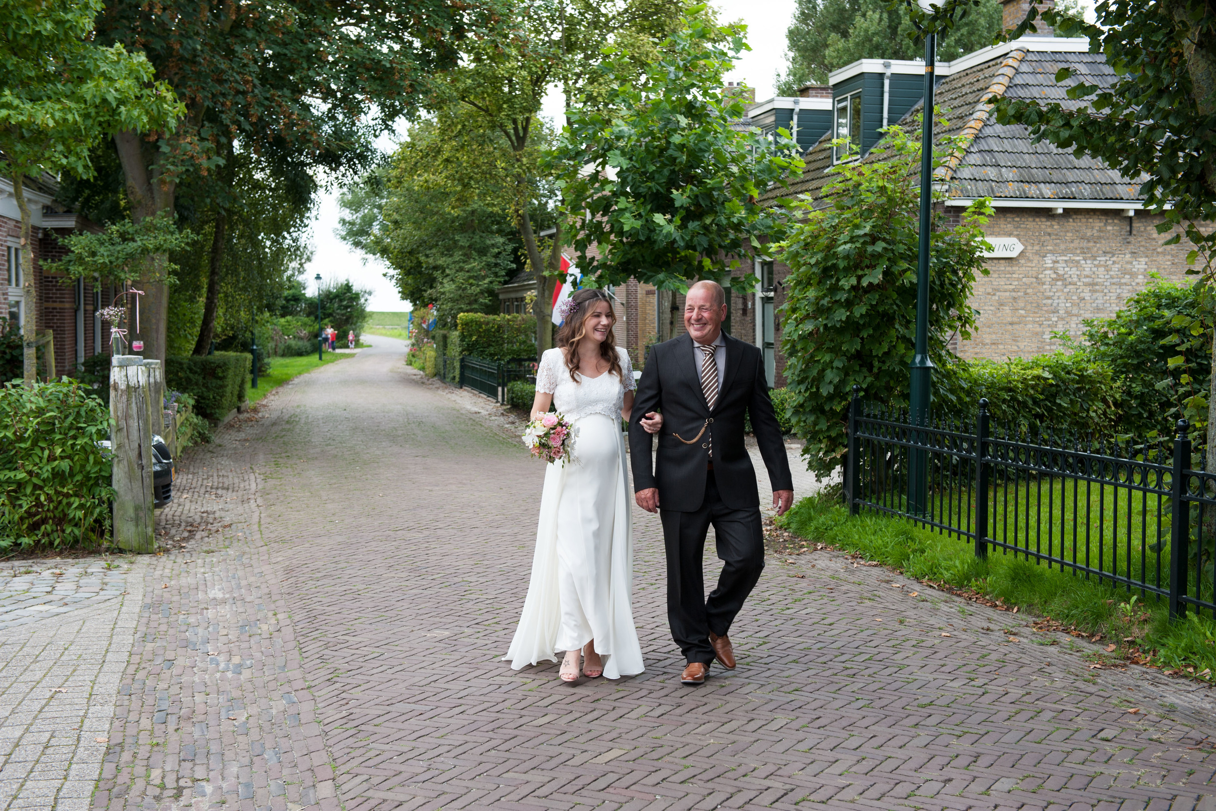 20140802_Cornwerd Wedding_2409.jpg