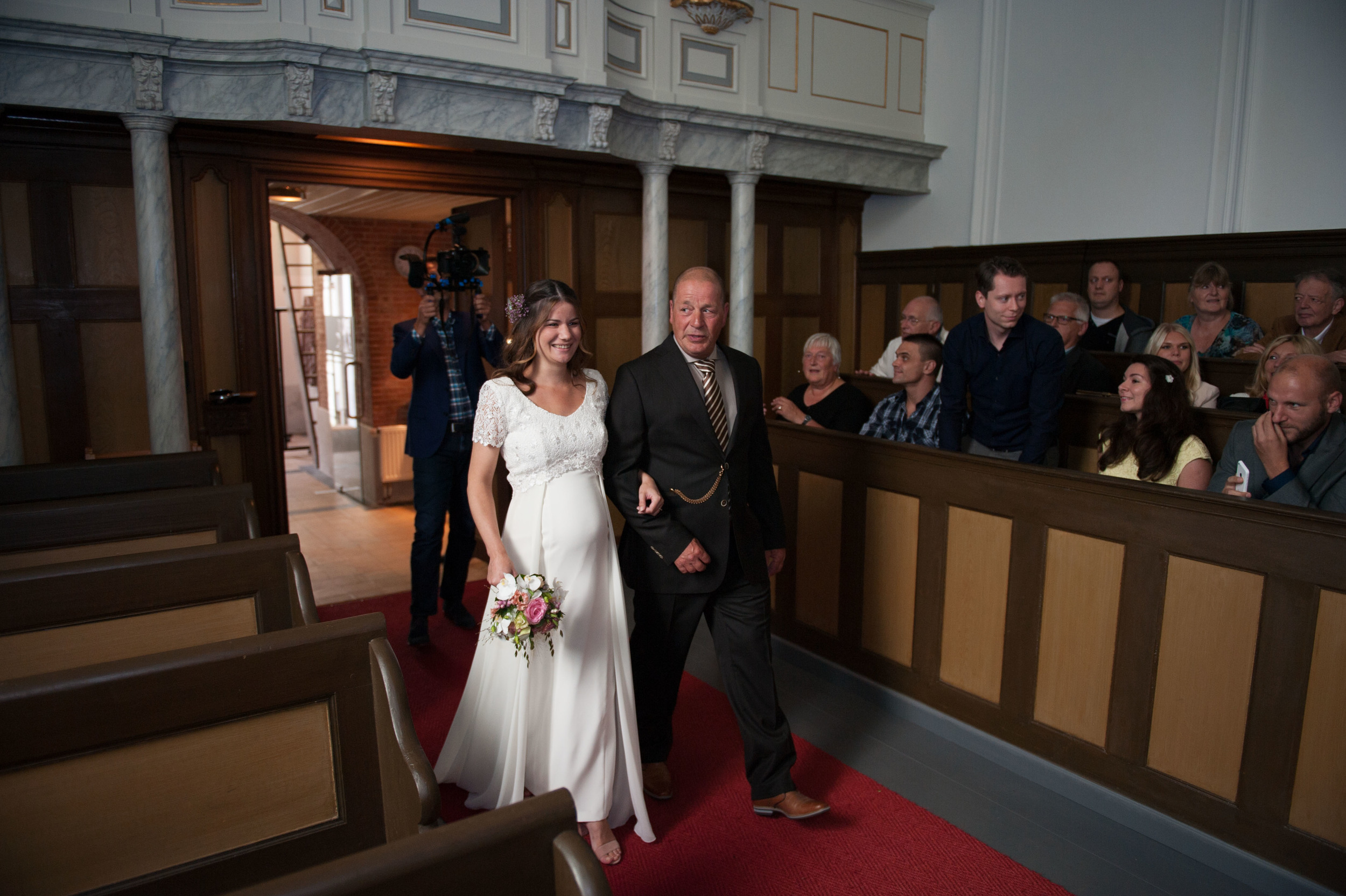 20140802_Cornwerd Wedding_2416.jpg