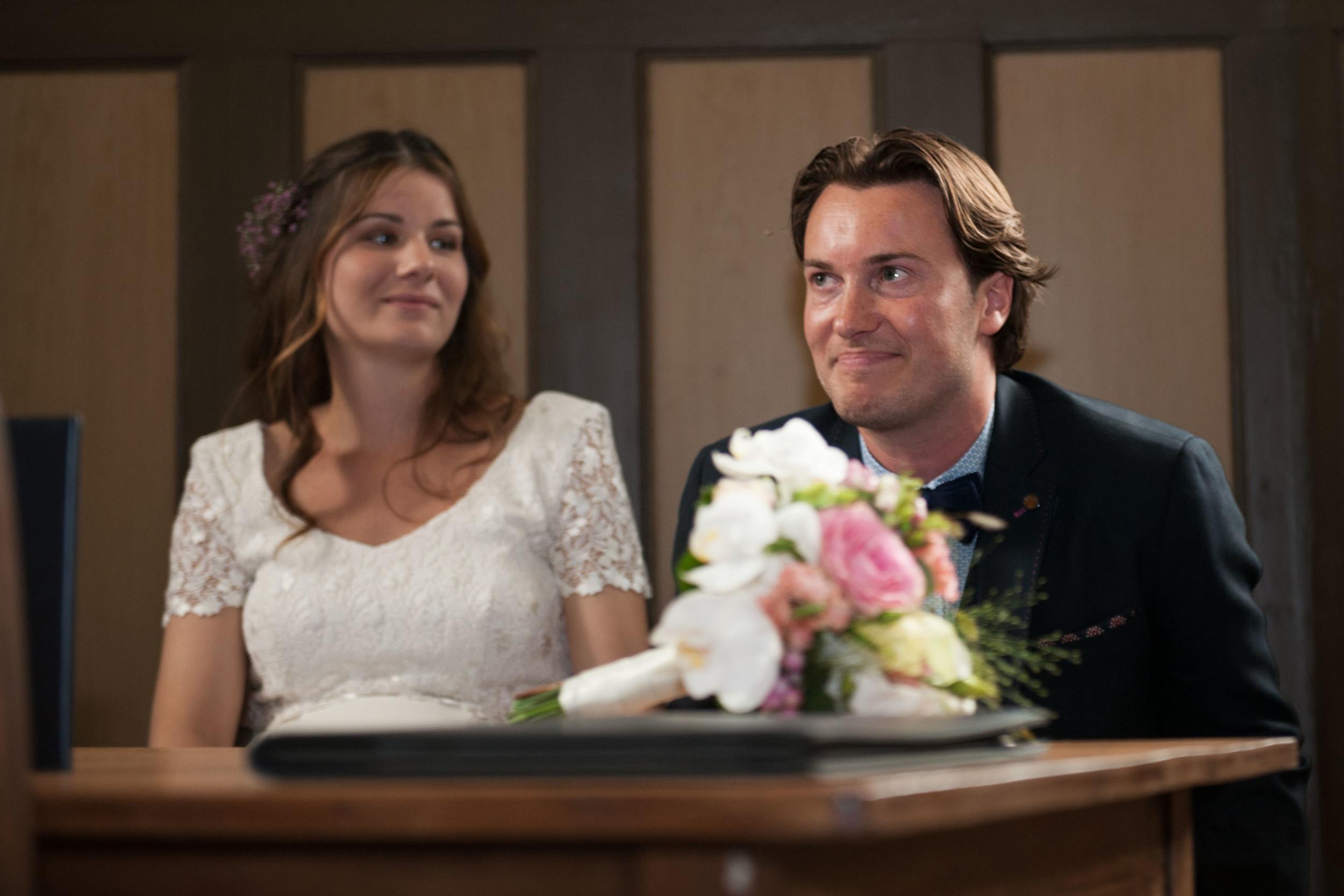 20140802_Cornwerd Wedding_2562.jpg