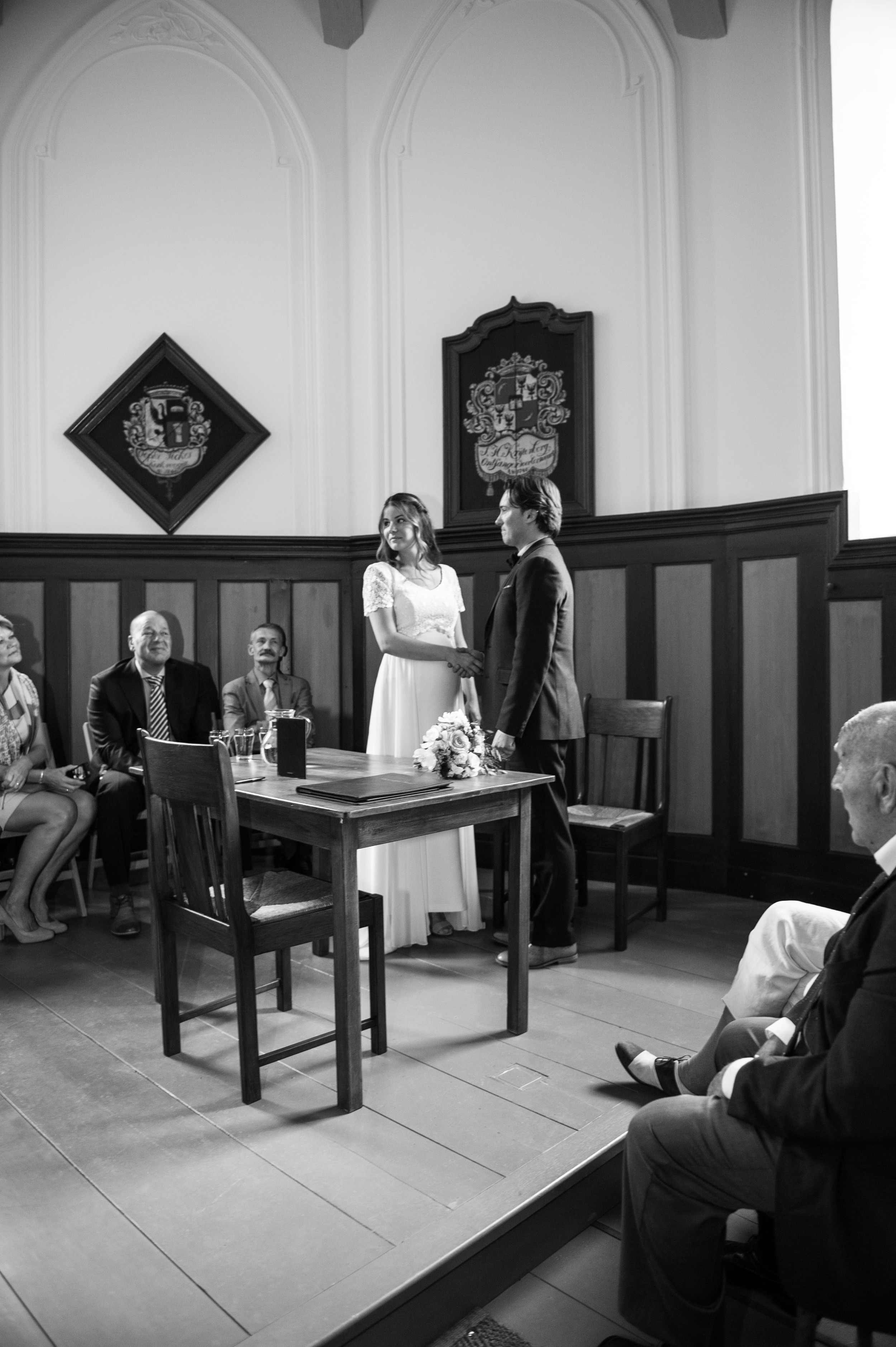20140802_Cornwerd Wedding_2573.jpg