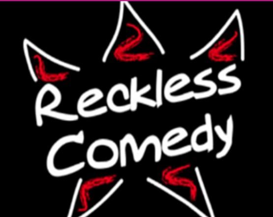 reckless logo.jpg
