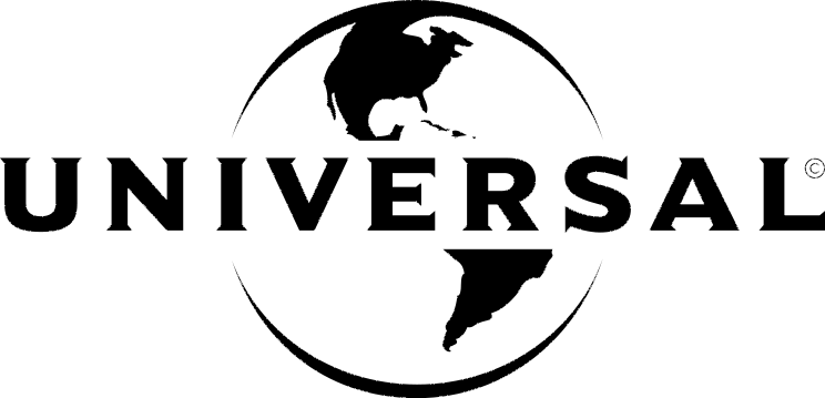 Universal_logo.png