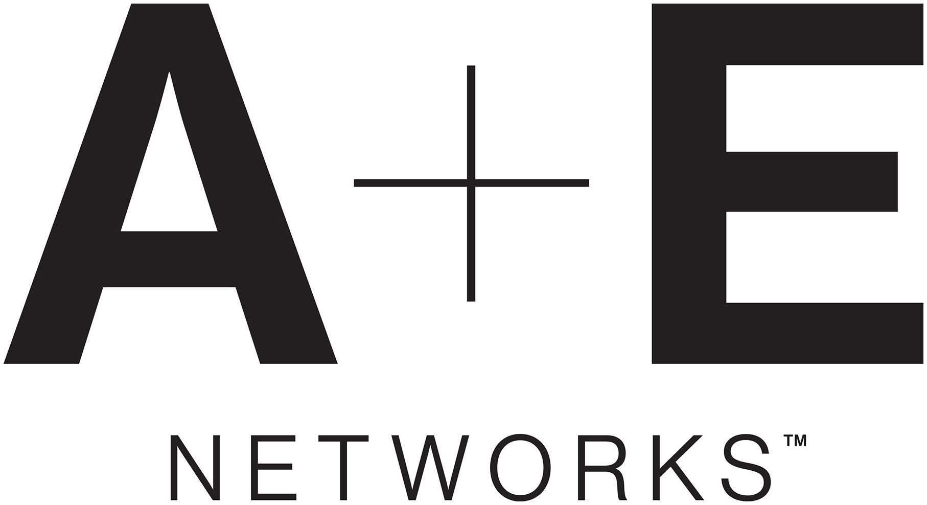 a-e-networks-logo-gallery-21-HR.jpg