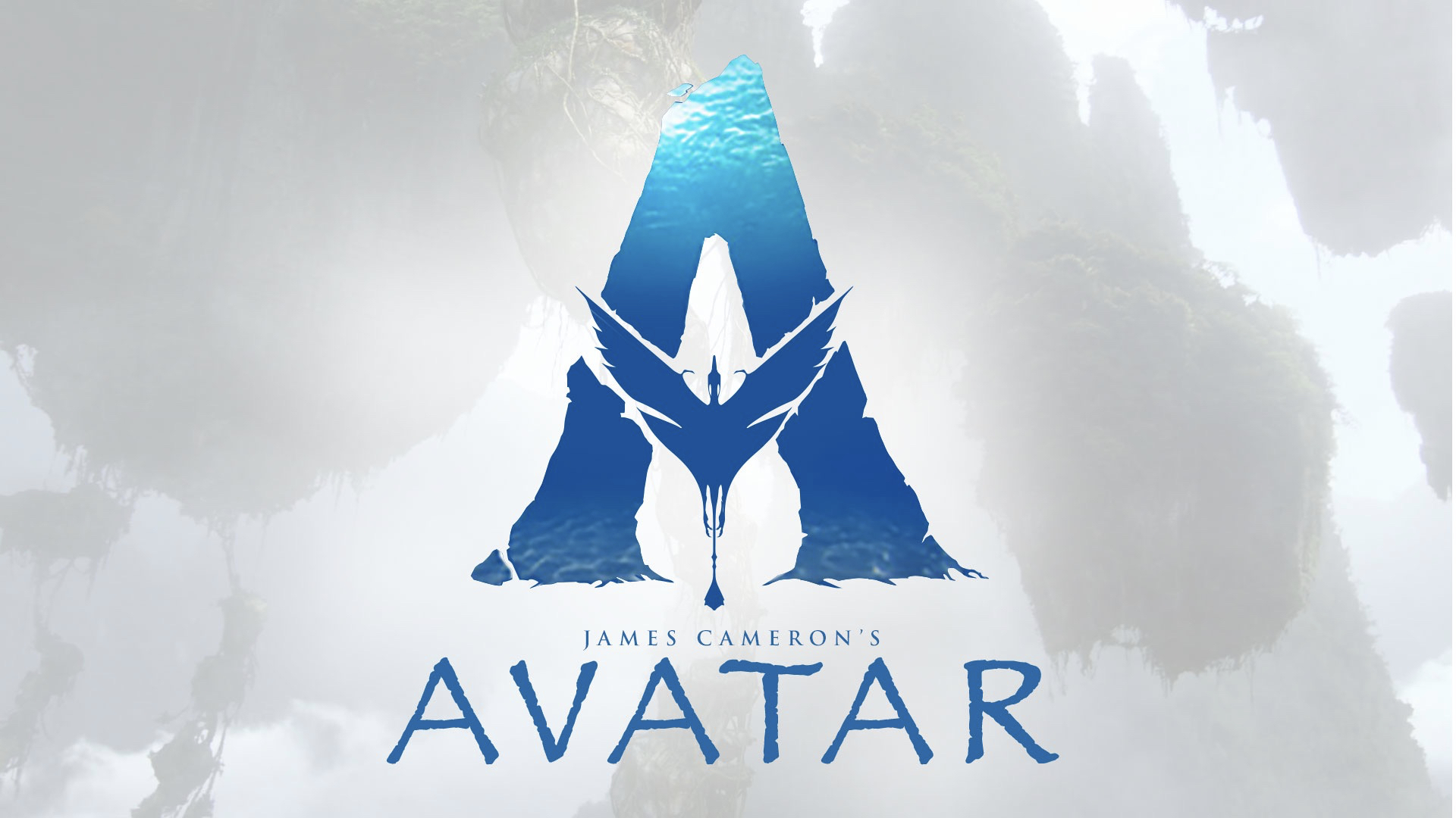 The Equinox Group worked with LightHouse Entertainment to develop the first brand mark for the Avatar franchise.