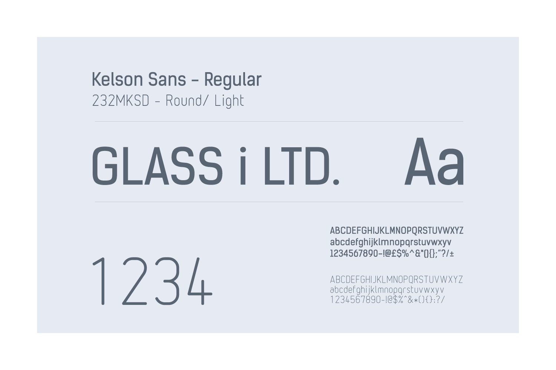 Glass-i-Branding-fonts.png