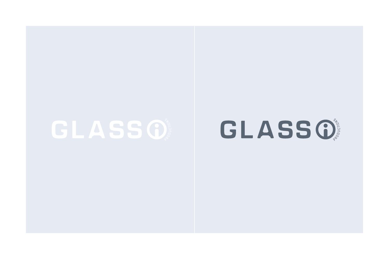 Glass-i-Branding-logo-v1.png