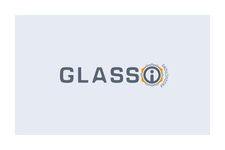 Glass-i-Branding-logo-v3.png