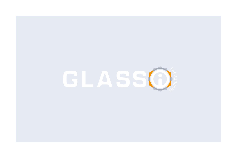 Glass-i-Branding-logo-v2.png