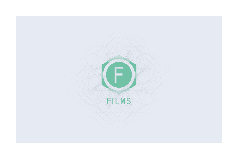 Glass-i-Productions-Branding-film-v1.png