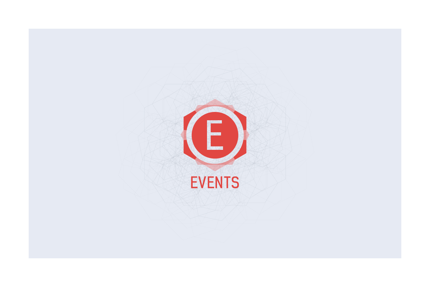 Glass-i-Productions-Branding-events-v1.png