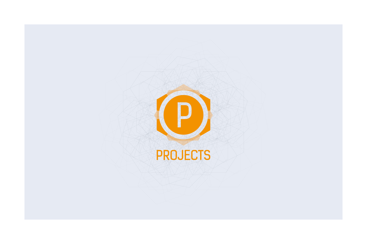 Glass-i-Productions-Branding-projects-v1.png