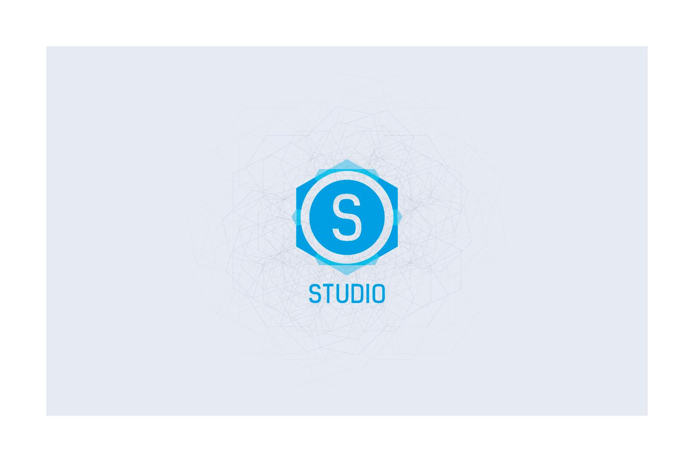 Glass-i-Productions-Branding-studio-v1.png