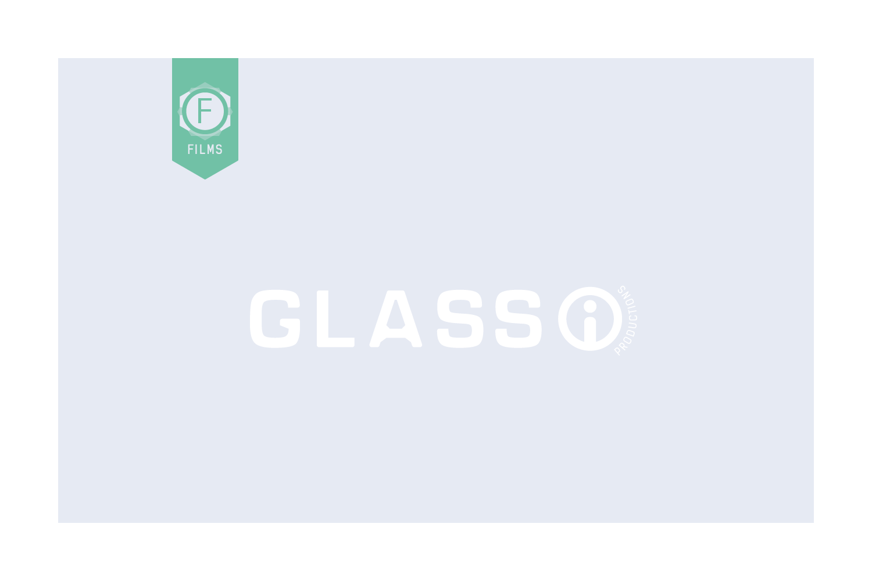 Glass-i-Productions-Branding-v1.png