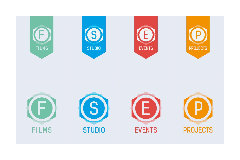 Glass-i-Productions-Branding-sectors-v1.png