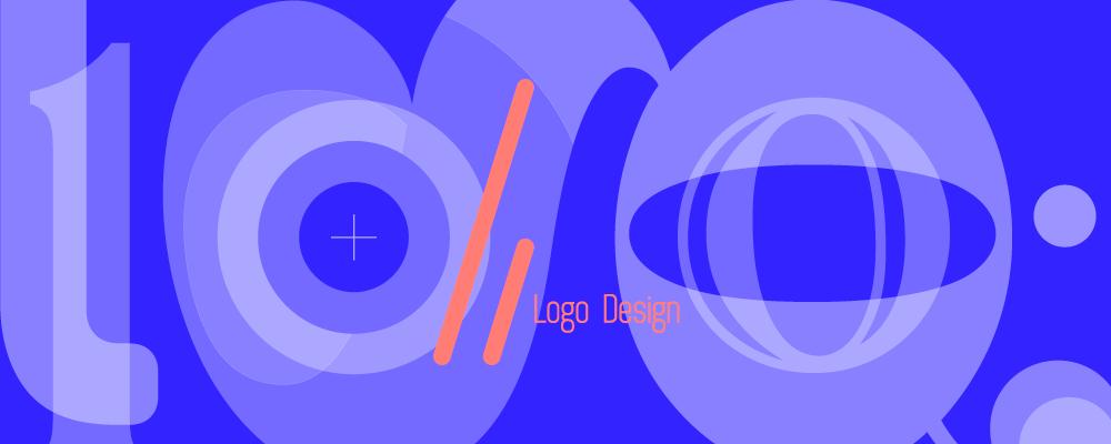 Logo Design - View some examples of logo design...