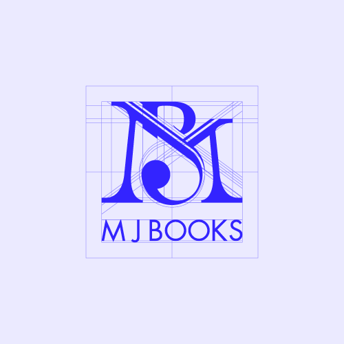 various logos designed by Adam James Armstrong logo 27