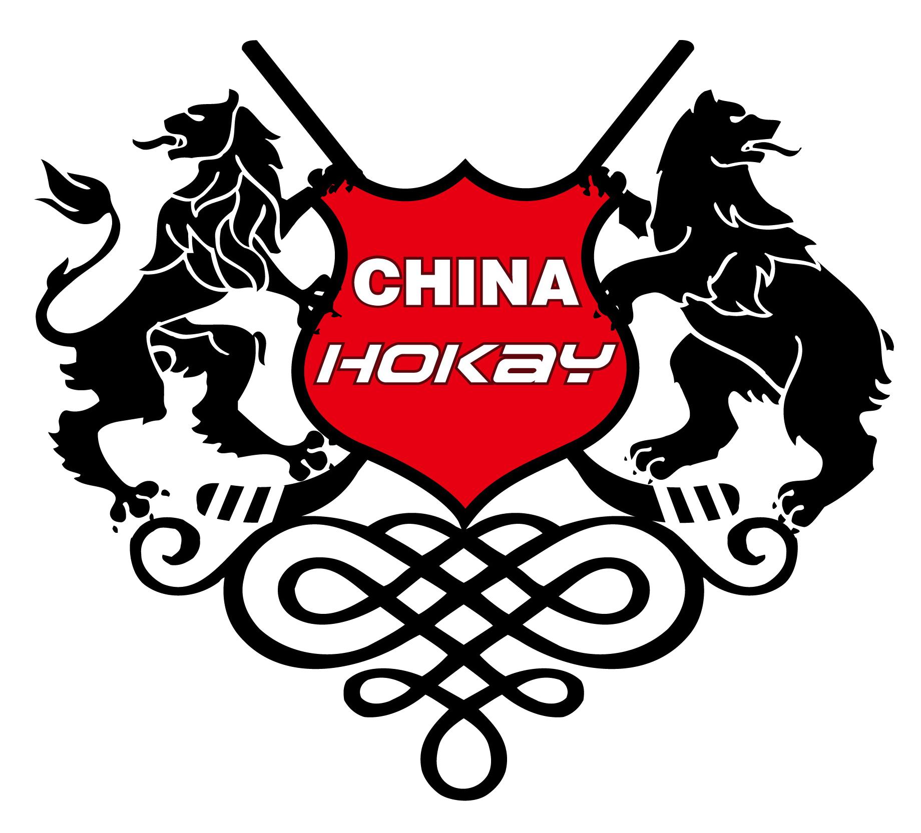 狮子标非注册标识-Hokay-China-logo.png