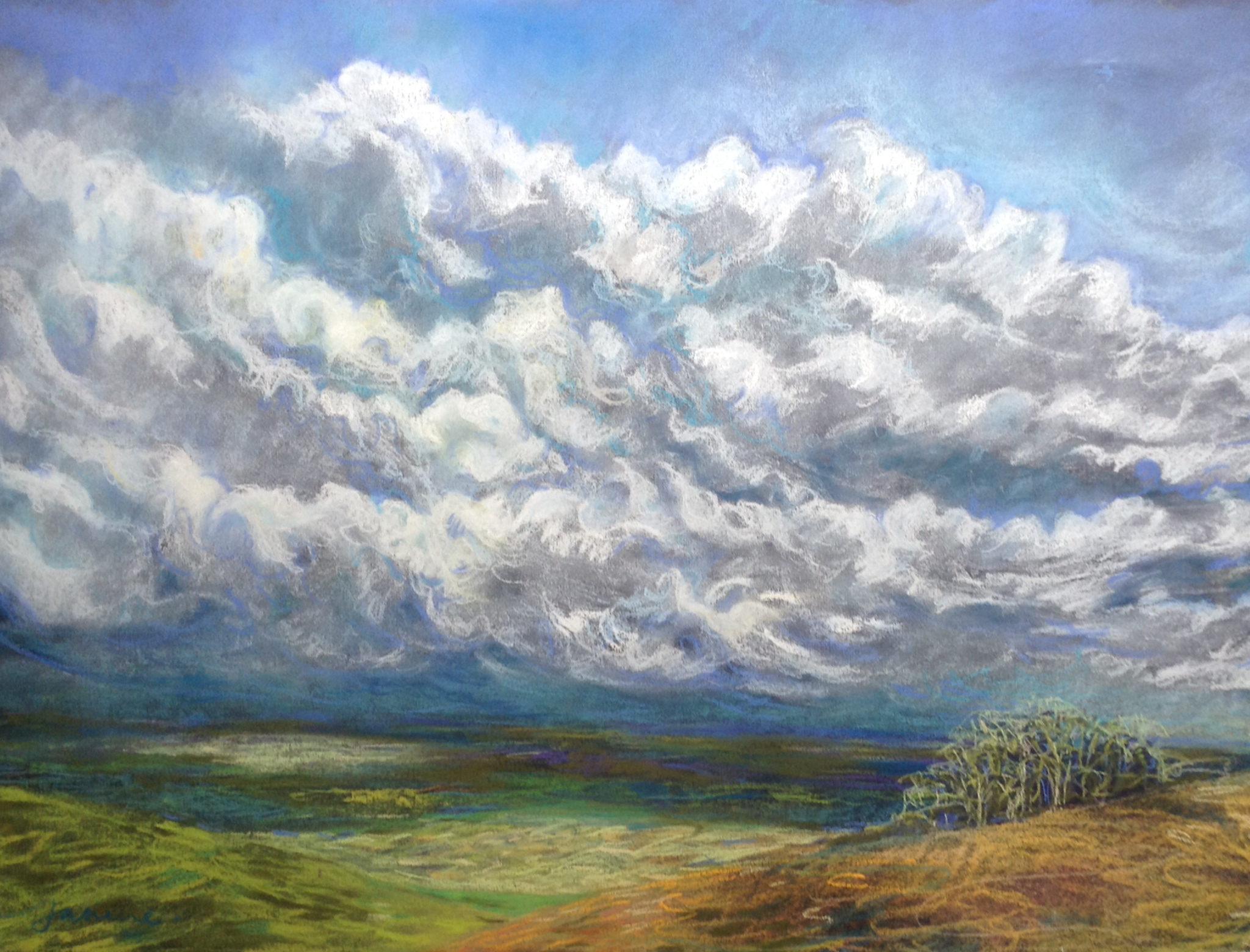Silk Sack Clouds.JPG