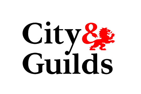 city-and-guilds-logo-300.png