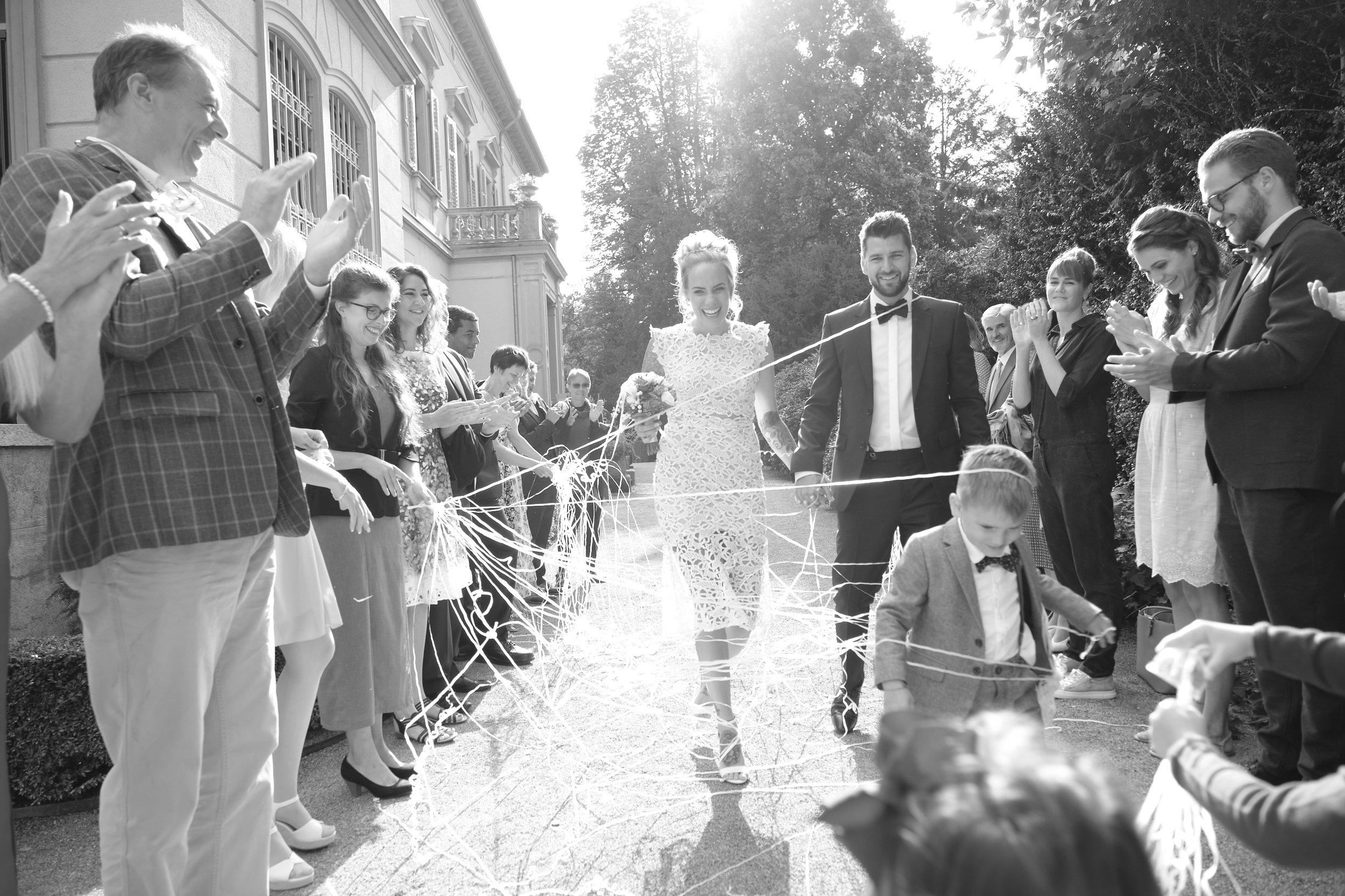 Hochzeit Olivia und Mark 177.jpg