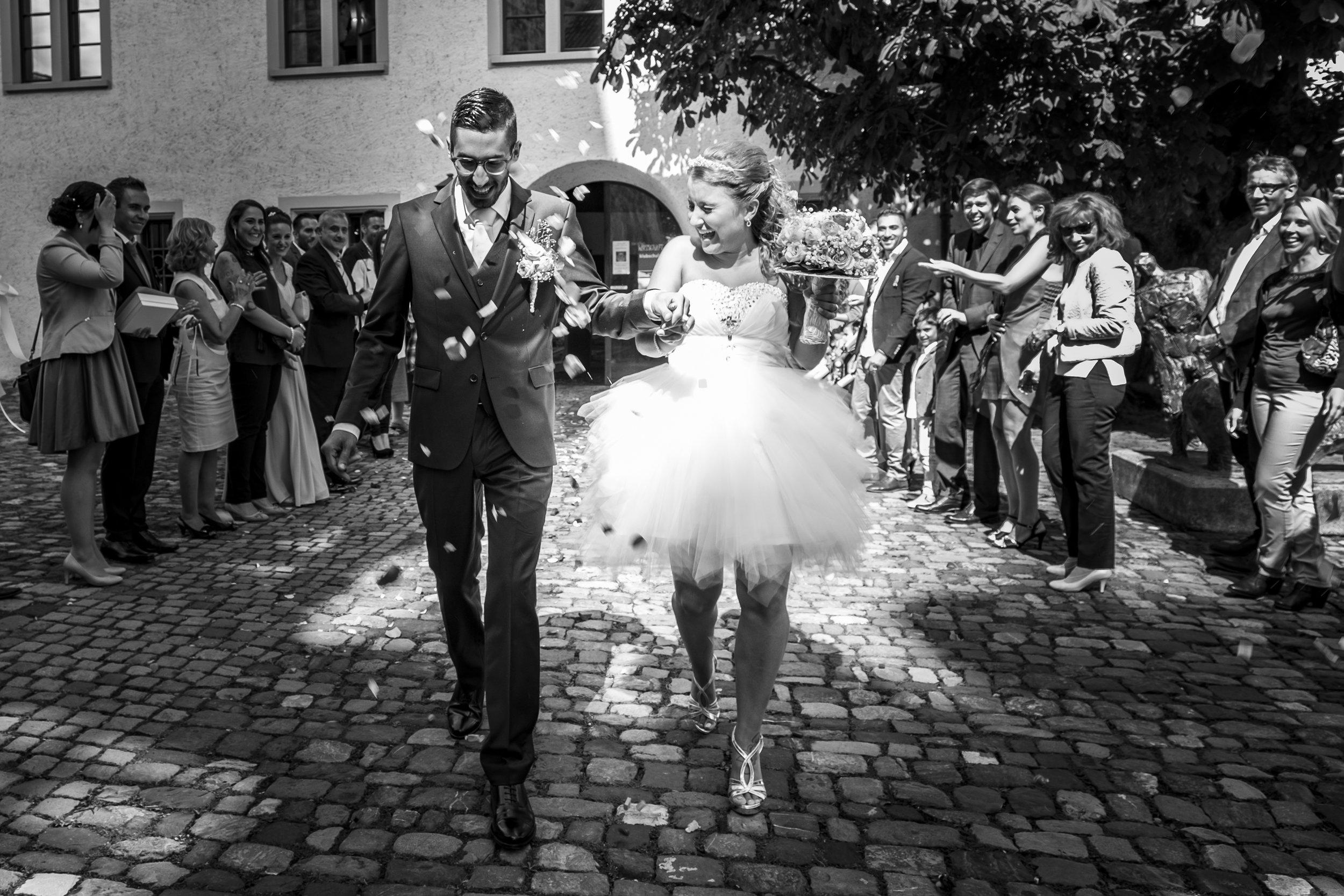 Hochzeit_Länzlinger_Arbon04092015-237-2.jpg