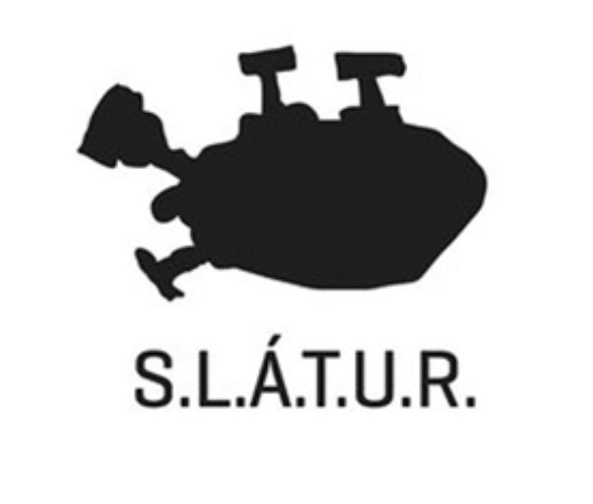 S.L.Á.T.U.R