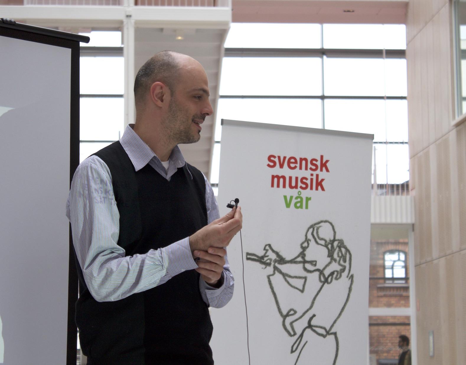 Djuro Zivkovic, composer