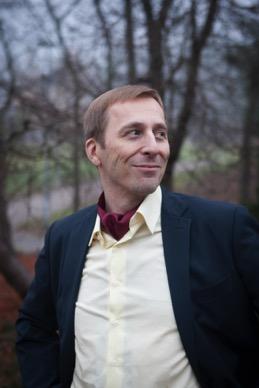 Osmo Tapio Räihälä.