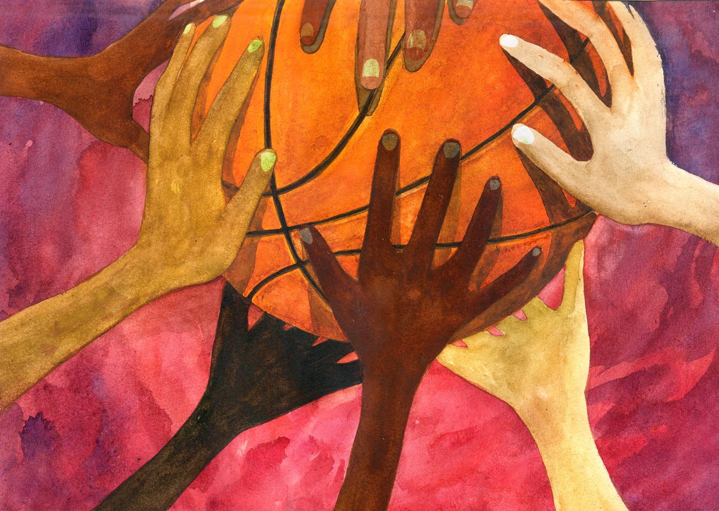13_Malbrough_basketball.jpg