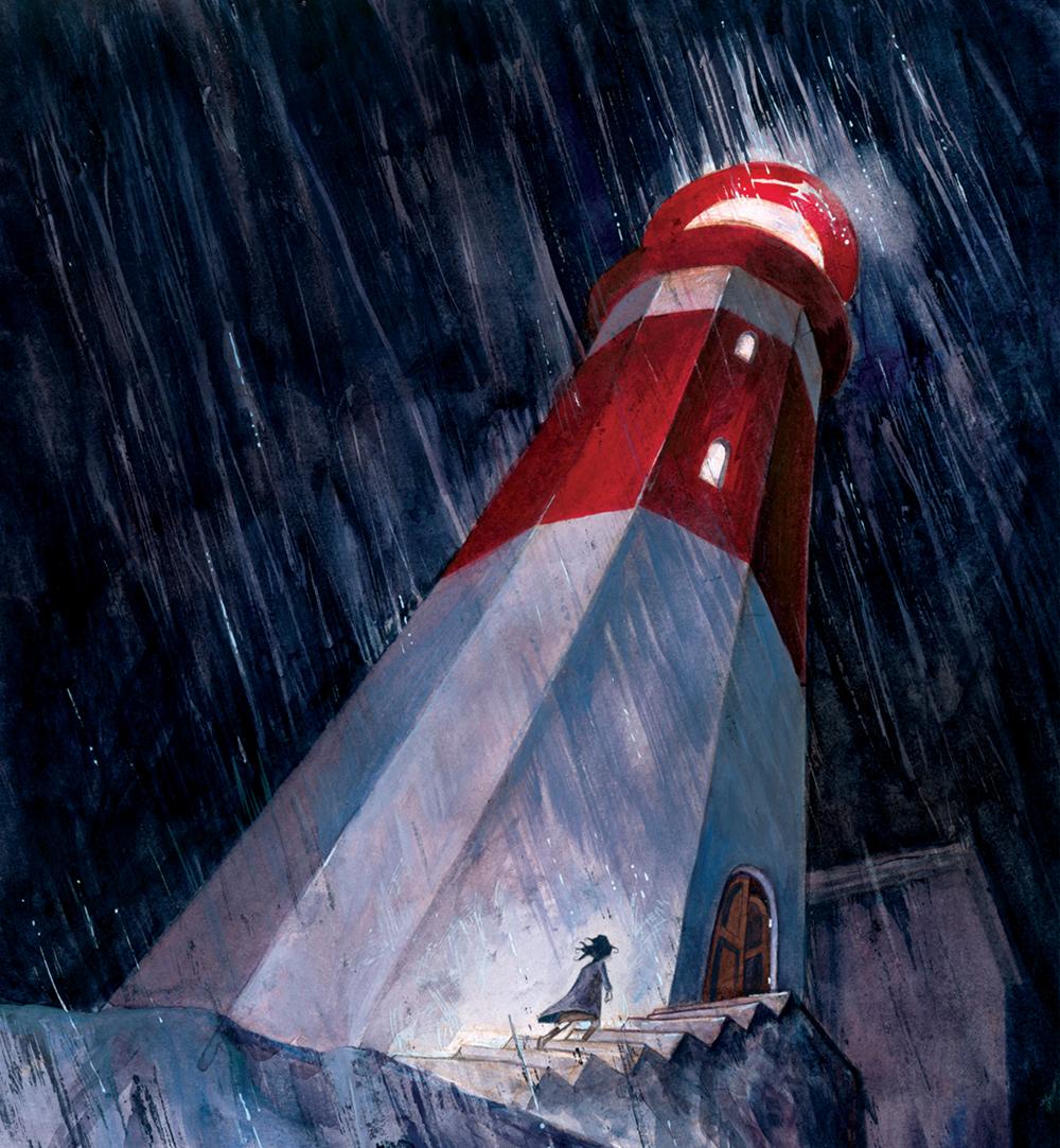 16_Malbrough_Lighthouse.jpg