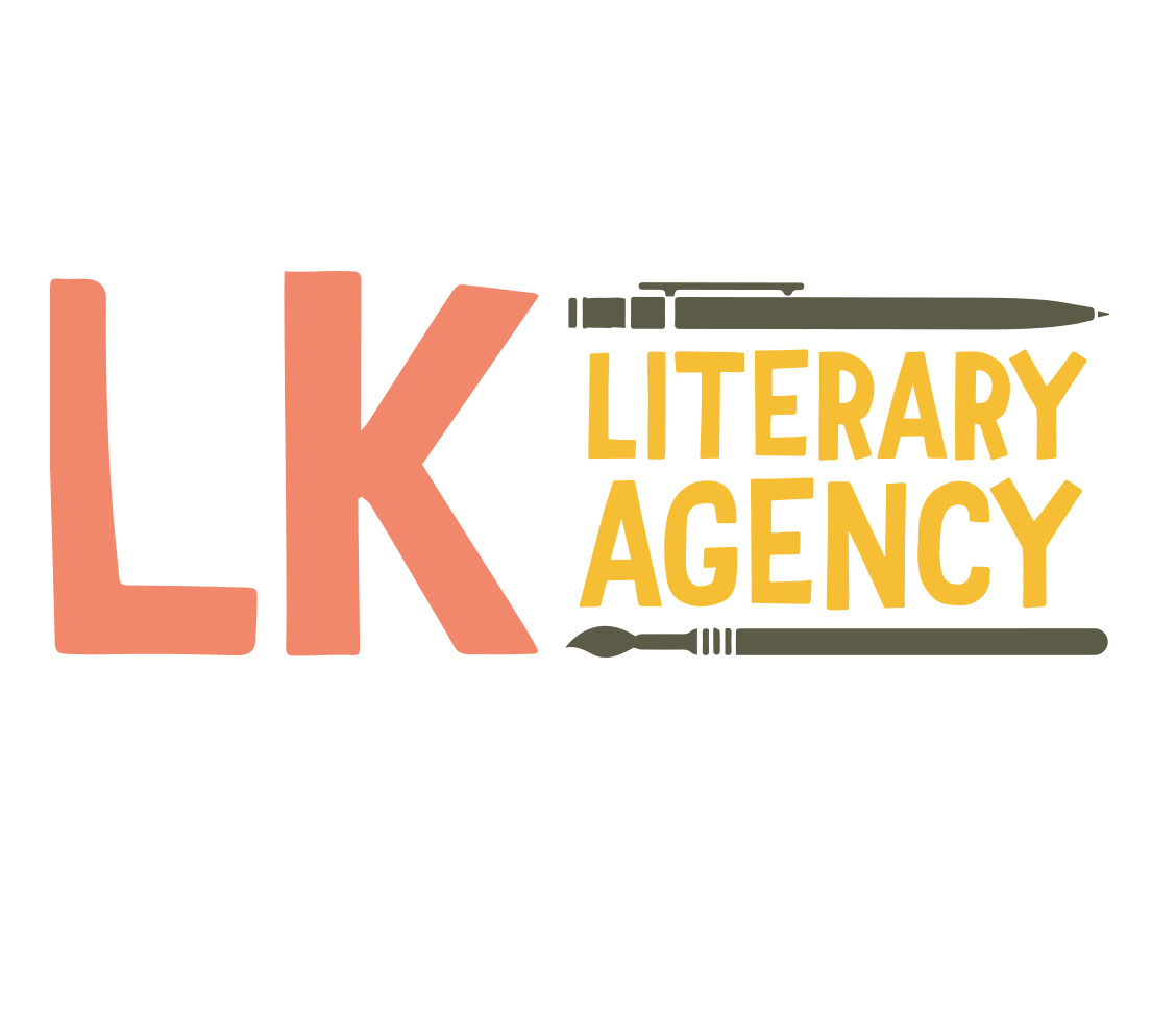 Today… - …Mike is represented by Lori Kilkelly of LK Literary Agency. For all book inquires, please contact Lori at lori@lkliterary.com.If you have other questions or requests, pleas contact Mike at studio@mikemalbrough.com.