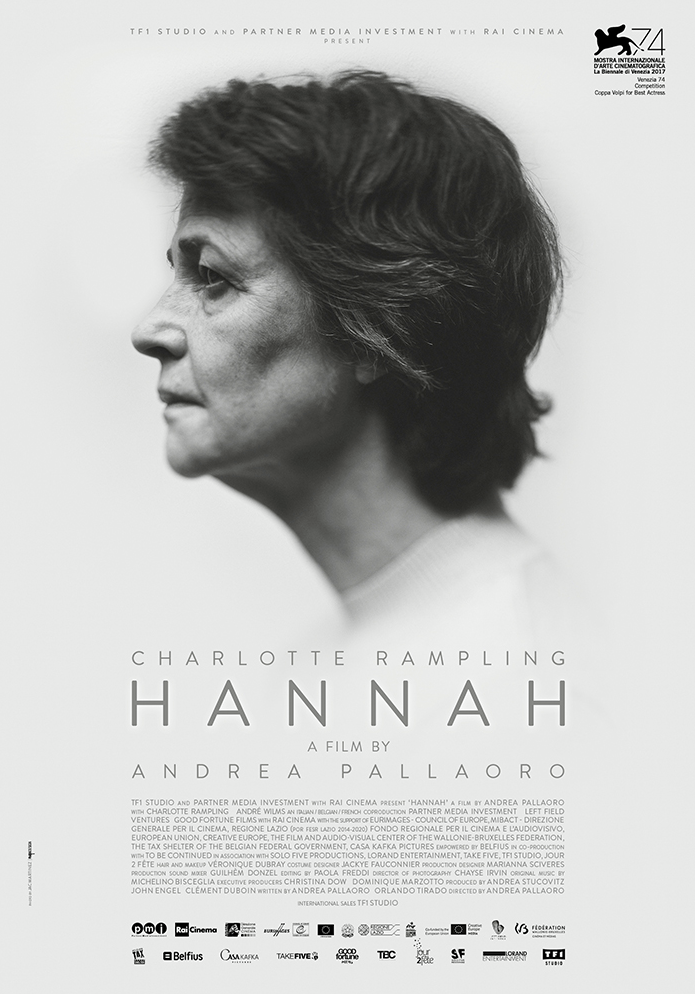 Hannah - Composed by Michelino 'Michel' Bisceglia.png