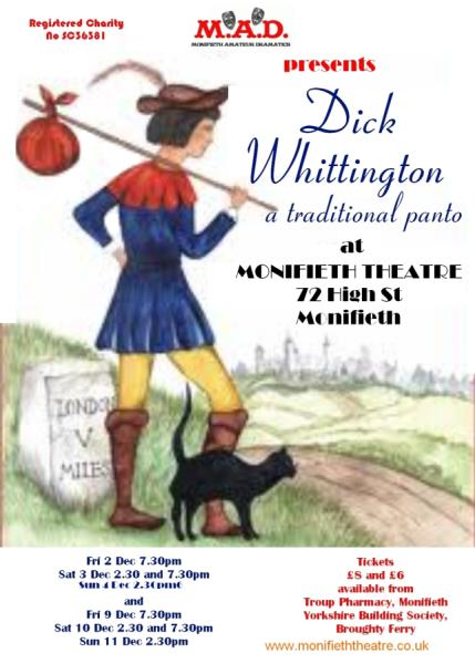 Dick-Whittington-Monifieth-poster.jpg