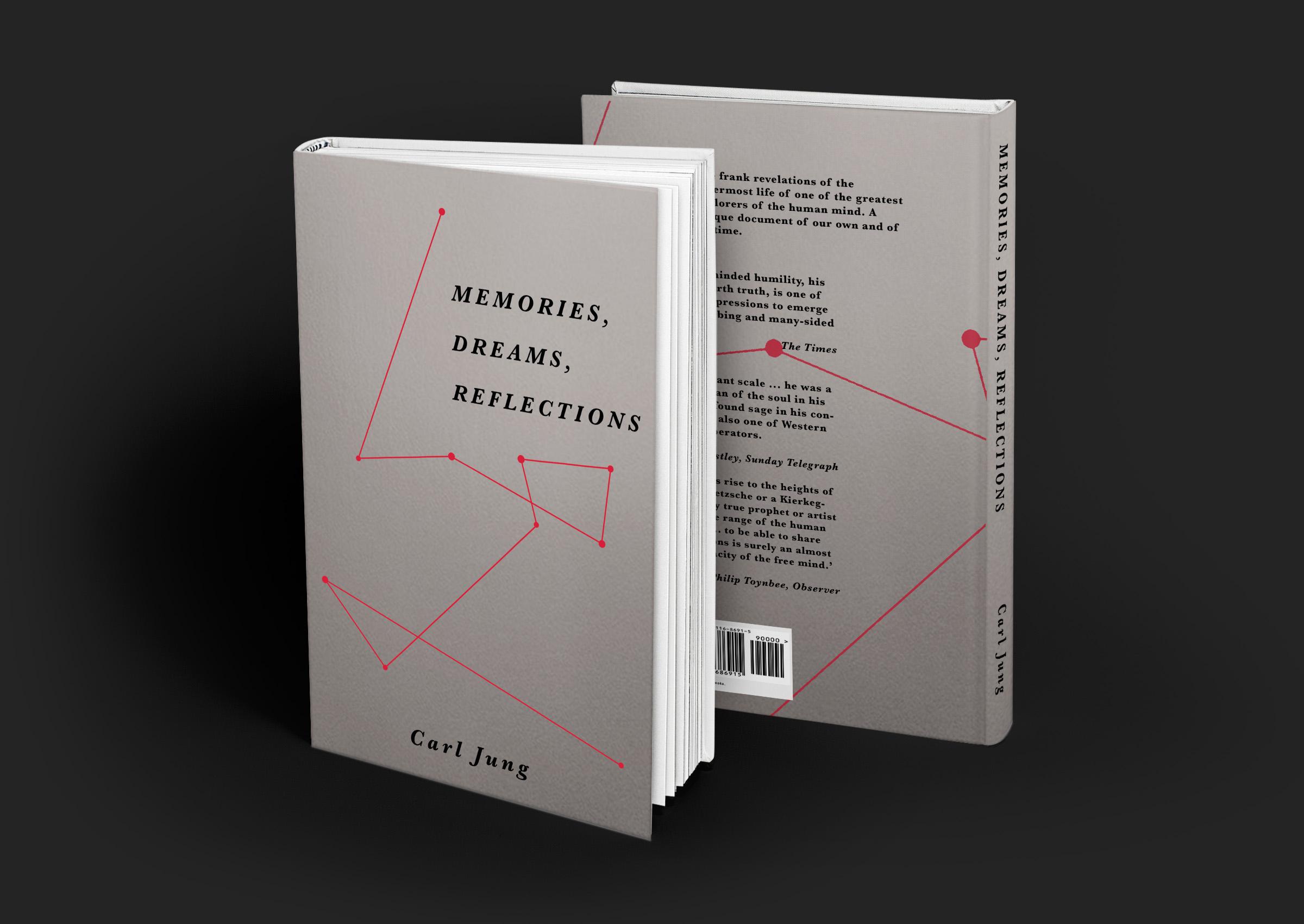 carl jung book cover.jpg